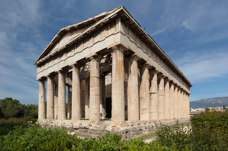 Hephaesteon