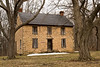 Landis House