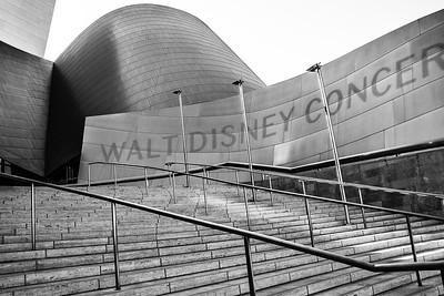 DisneyConcertHall-003-2