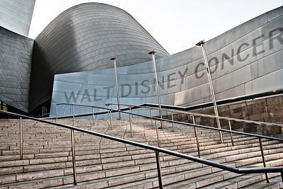 DisneyConcertHall-003-4