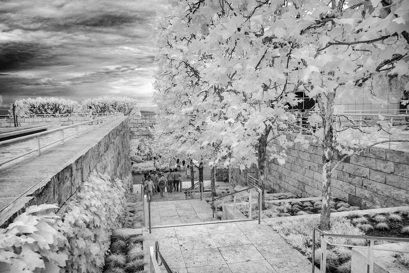 GettyCenter-389-Edit