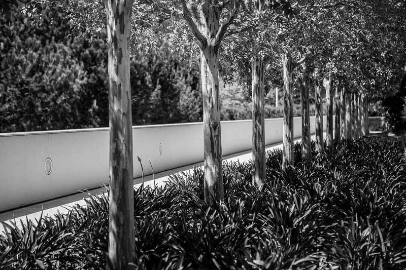 GettyCenter-122