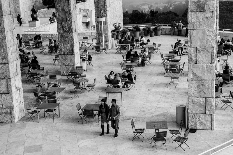 GettyCenter-207