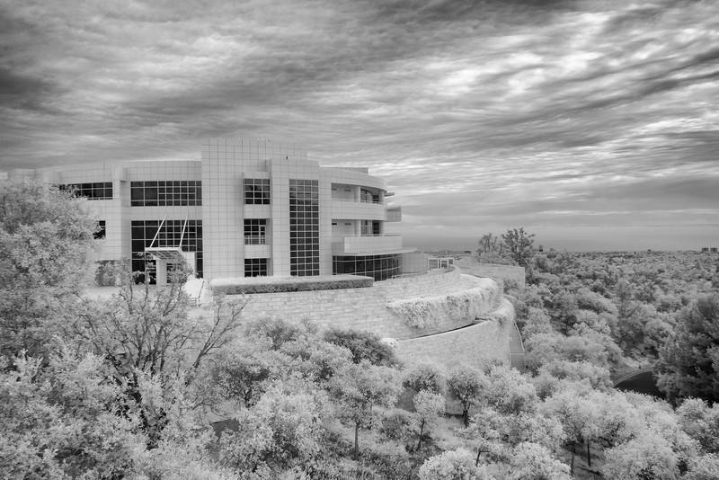 GettyCenter-380-Edit