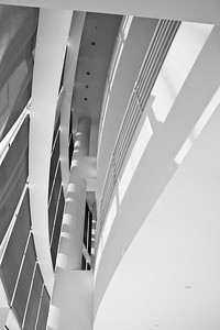 GettyCenter-011