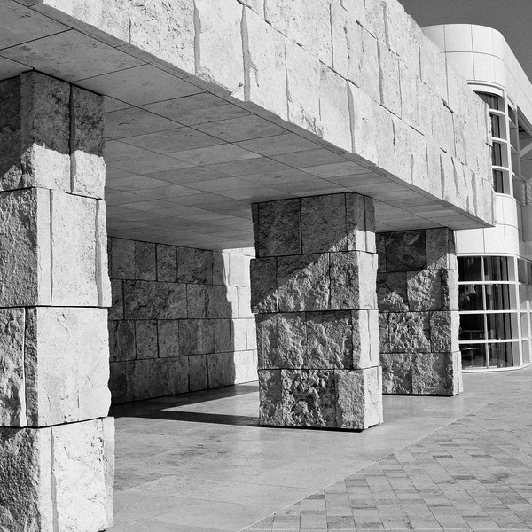 GettyCenter-042
