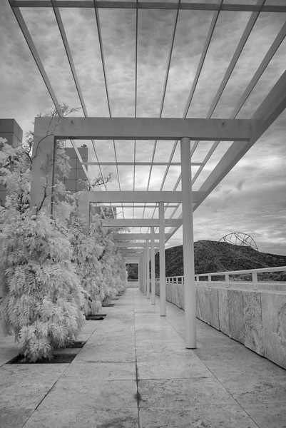GettyCenter-376-Edit
