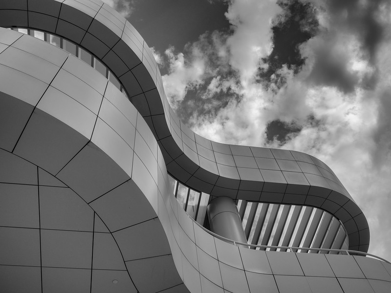 GettyCenter-368-Edit