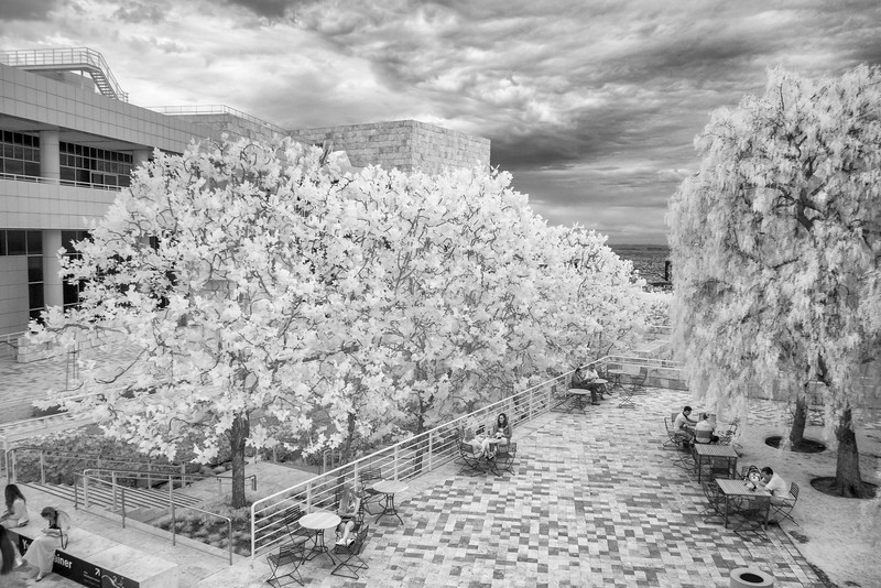 GettyCenter-386-Edit