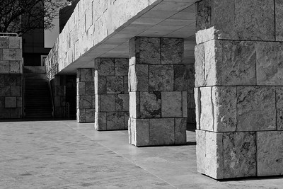 GettyCenter-008