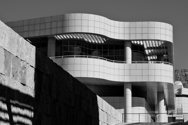 GettyCenter-048