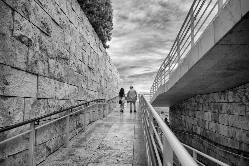 GettyCenter-394-Edit