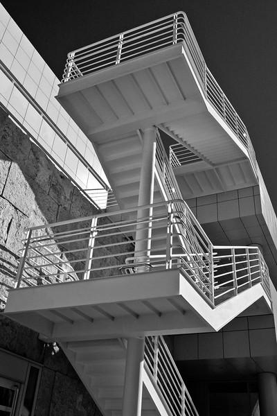 GettyCenter-049
