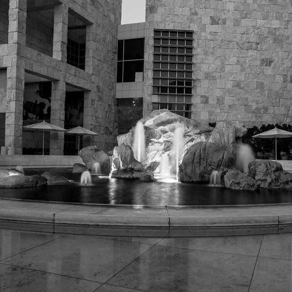 GettyCenter-232