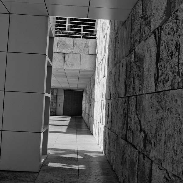 GettyCenter-045
