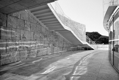 GettyCenter-019