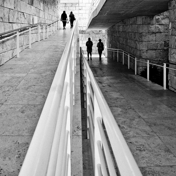 GettyCenter-092