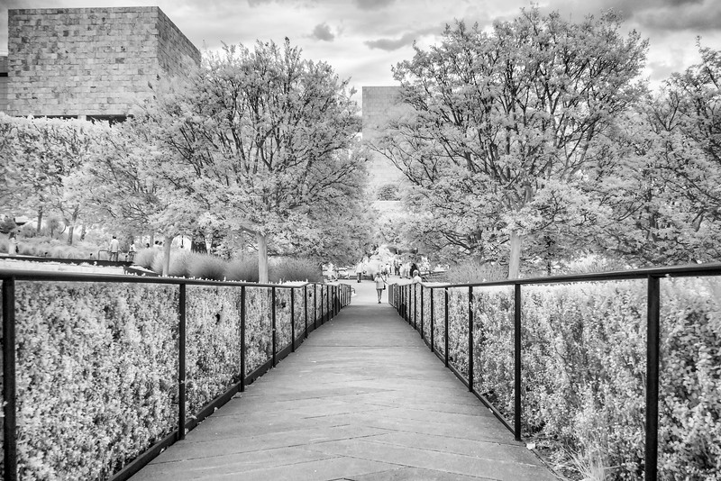 GettyCenter-390-Edit