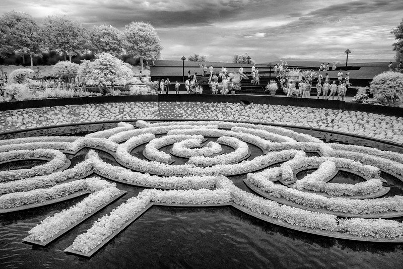 GettyCenter-392-Edit