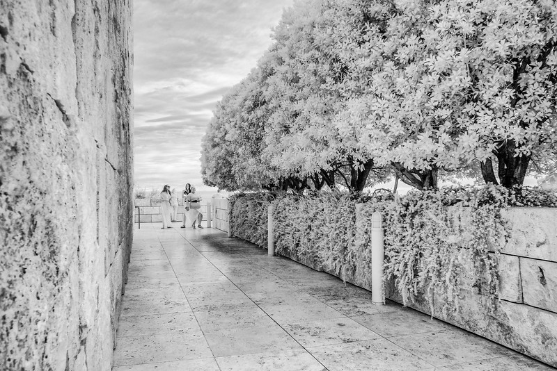 GettyCenter-395-Edit
