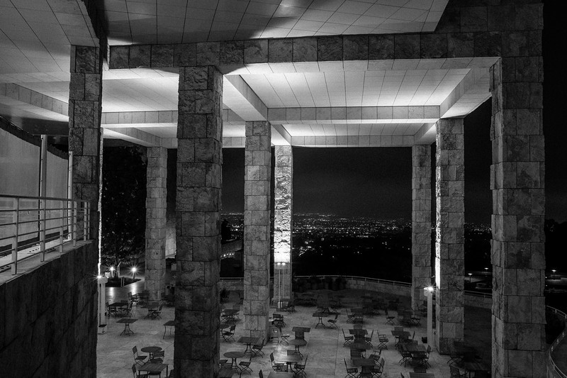 GettyCenter-242