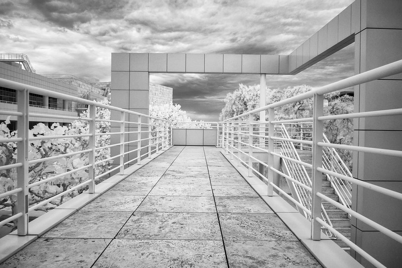 GettyCenter-385-Edit
