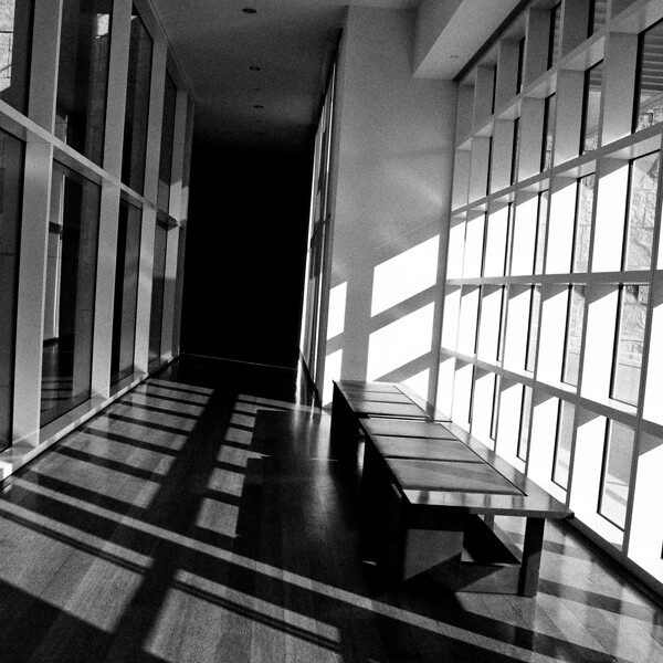 GettyCenter-089