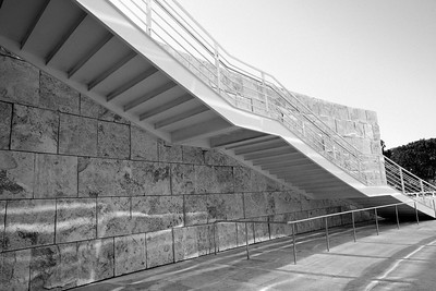 GettyCenter-021