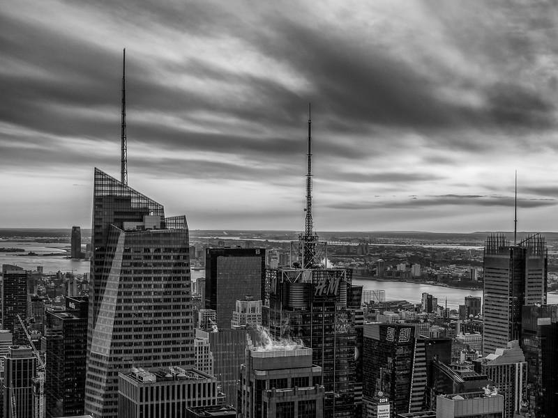 NYC2014-0562-Edit