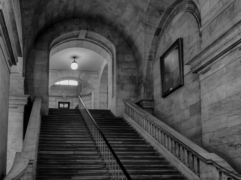 NYC2014-0291-Edit