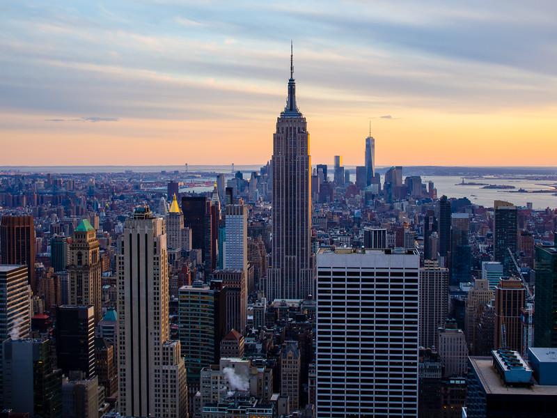 NYC2014-0559