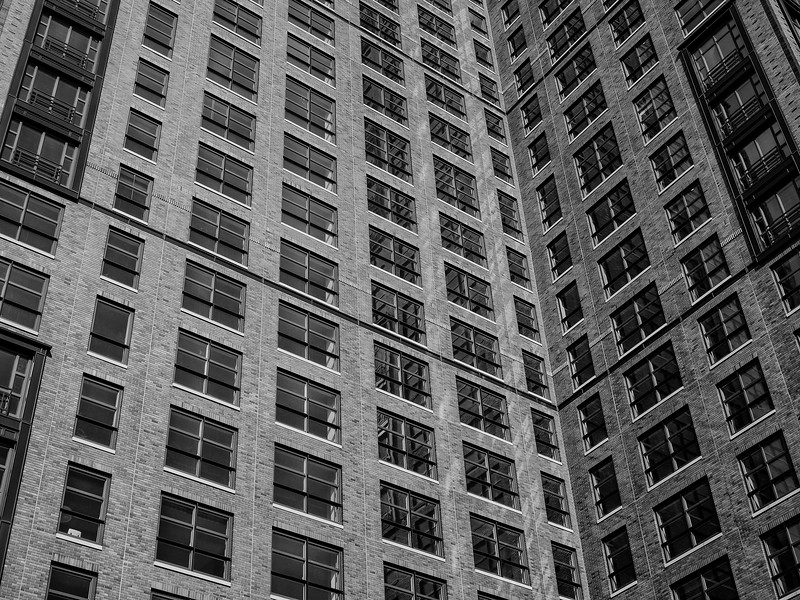 NYC2014-1266-Edit