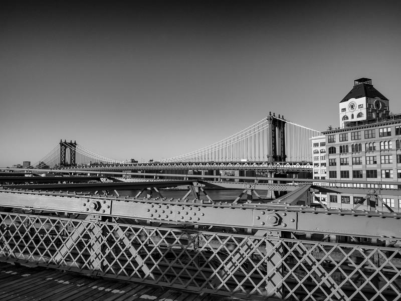 NYC2014-3042-Edit