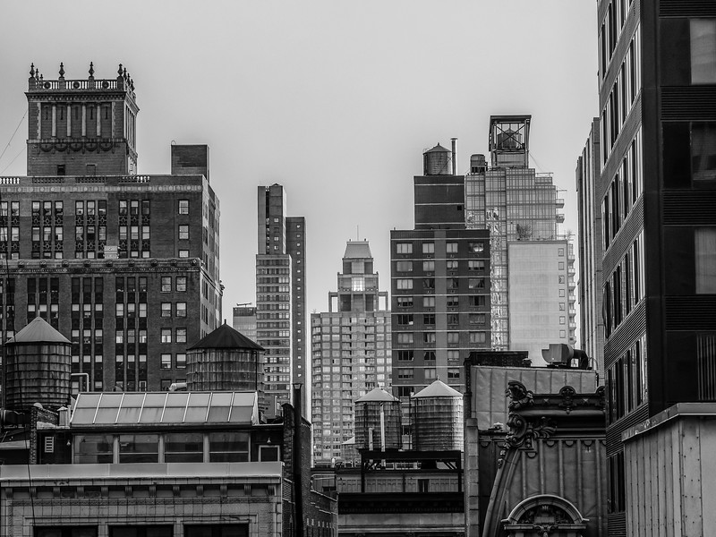 NYC2014-0191-Edit