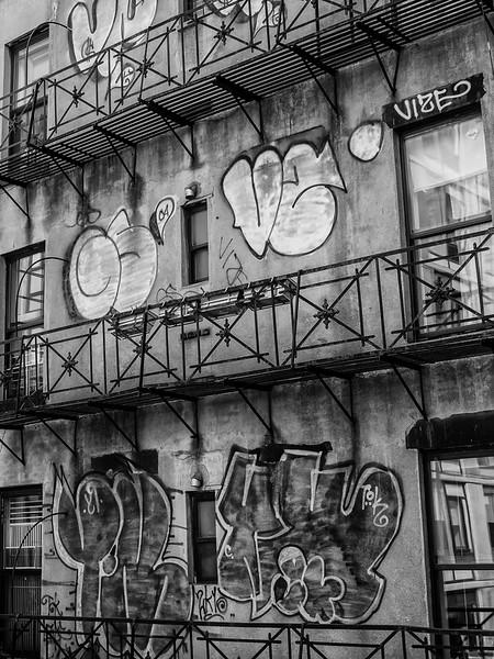 NYC2014-1337-Edit