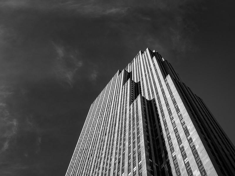 NYC2014-0490-Edit