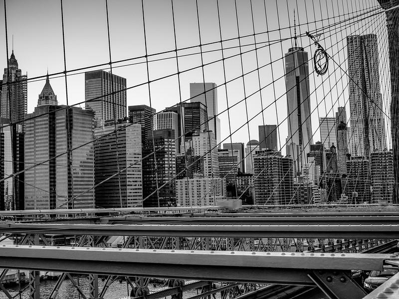 NYC2014-3074-Edit