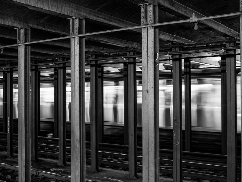 NYC2014-3028-Edit