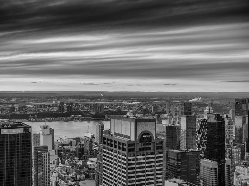 NYC2014-0558-Edit