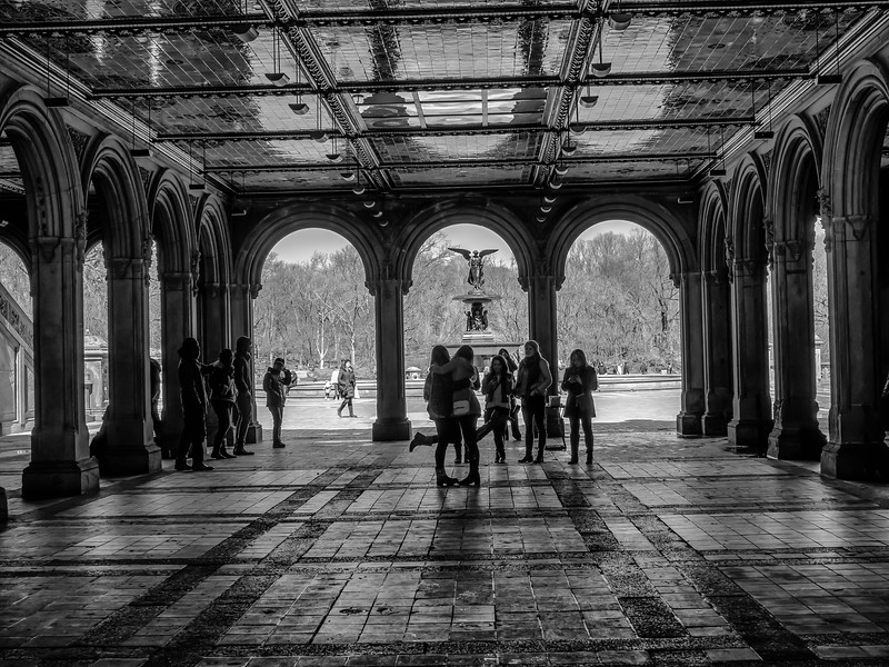 NYC2014-2836-Edit