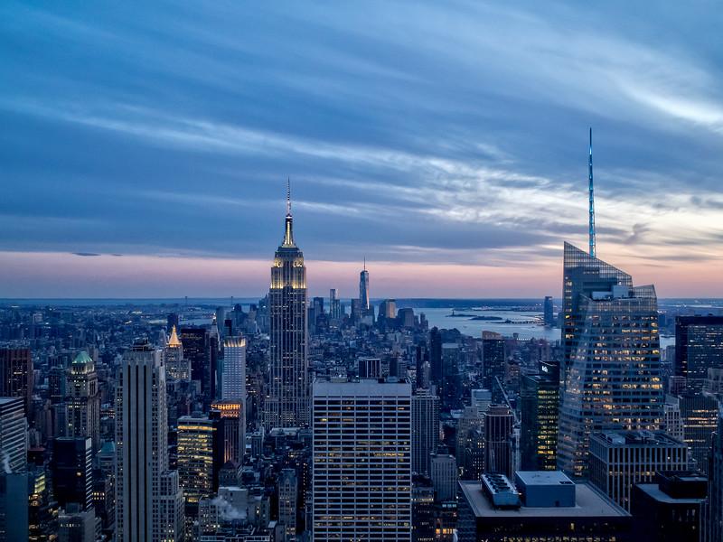 NYC2014-0619