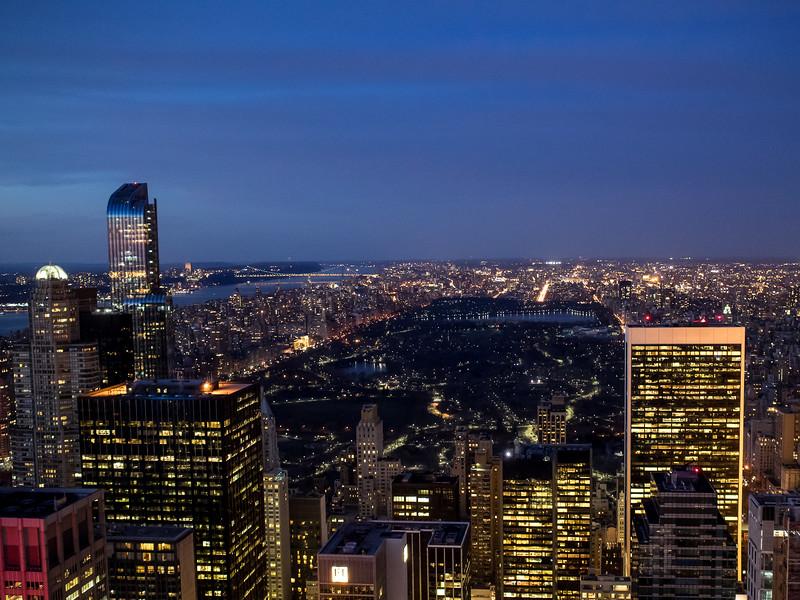 NYC2014-0648