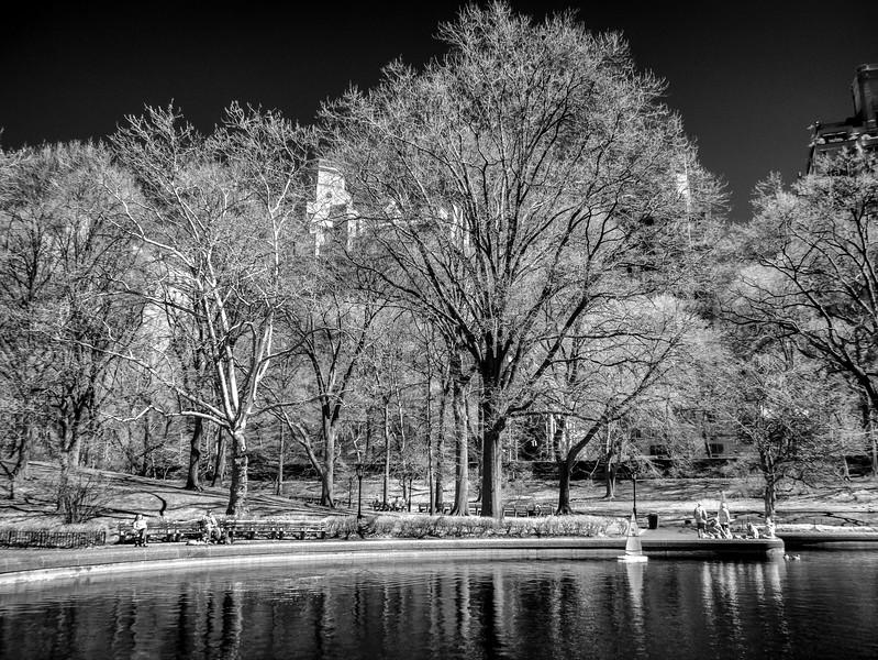 NYC2014-2948-Edit
