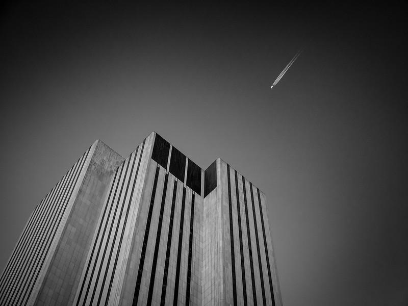 NYC2014-3090-Edit