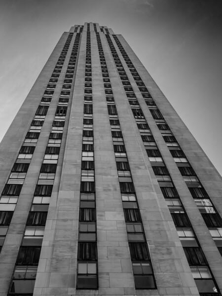 NYC2014-0492-Edit