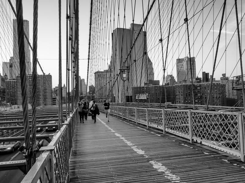 NYC2014-3078-Edit