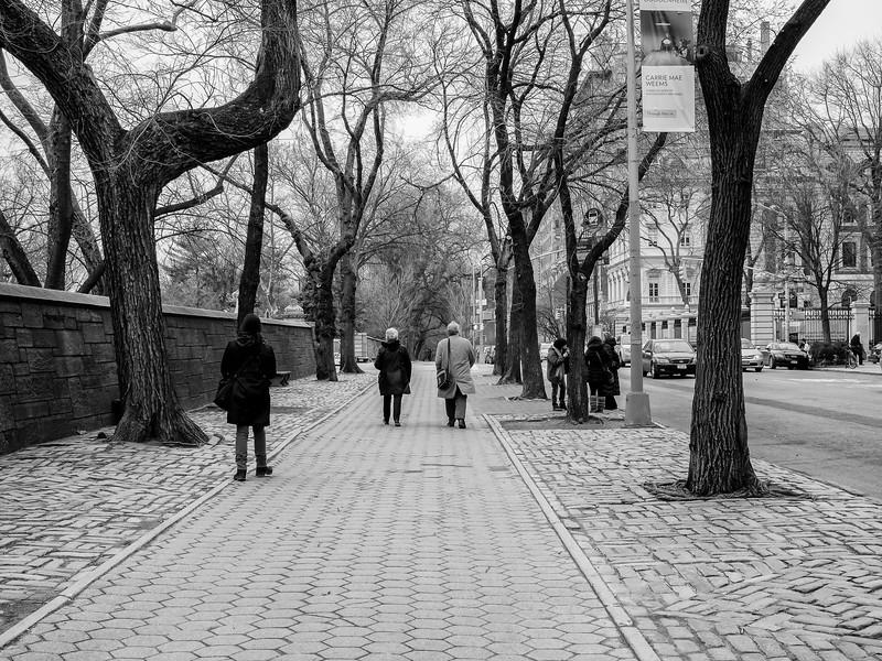 NYC2014-0899-Edit