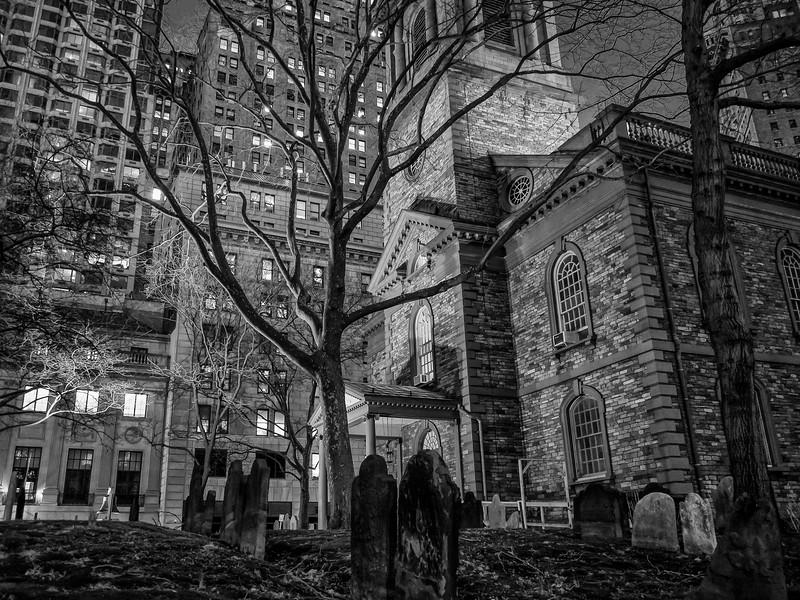 NYC2014-3106-Edit