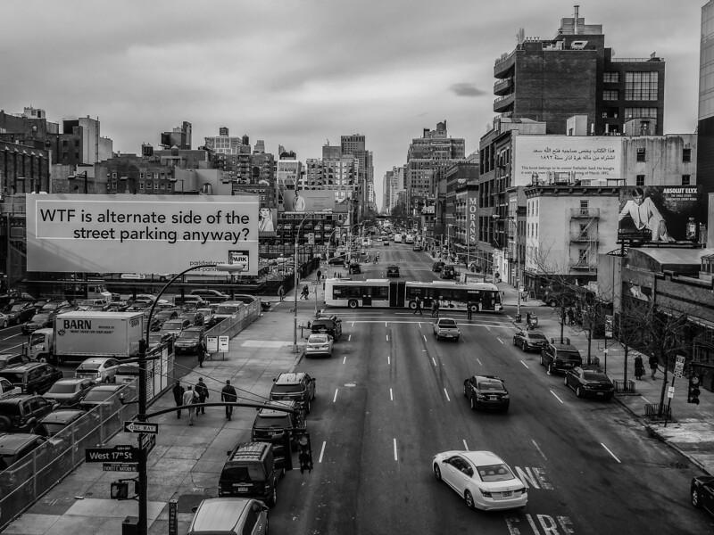 NYC2014-1377-Edit