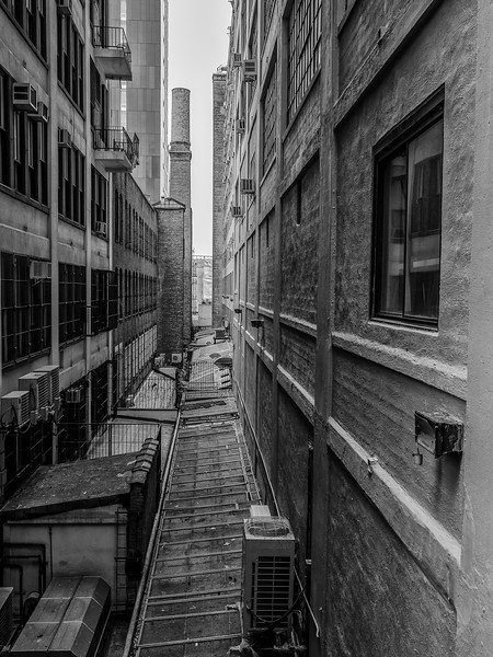 NYC2014-1395-Edit